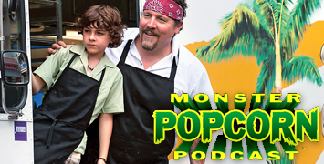 mppodcast chef featured image