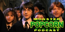 mppodcast ep 34 harry potter featured