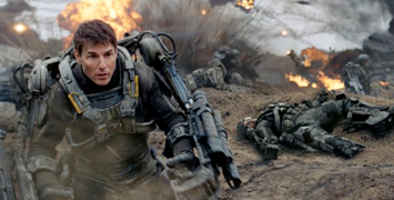 edge of tomorrow featured