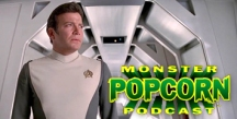 mppodcast featured episode 35 star trek tmp