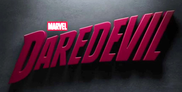 Daredevil trailer featured