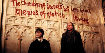 hp chamber of secrets featured