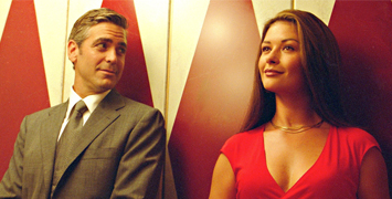 intolerable cruelty featured image