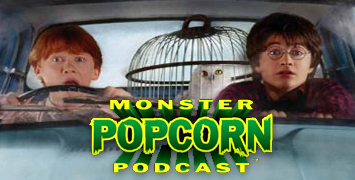 monster popcorn podcast episode 37 featured