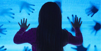 poltergeist remake featured
