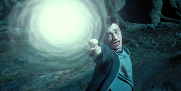 mp harry potter prisoner of azkaban featured