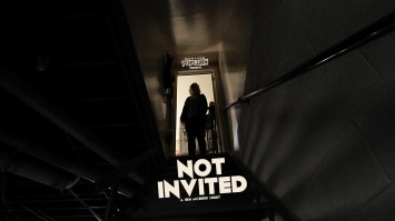 not-invited-poster-wide-retouched